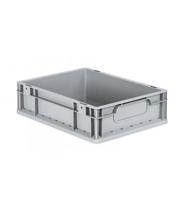 Transportbox 400x300x120