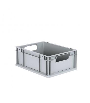 Transportbox 400x300x170 mm