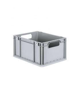 Transportbox EuroEco 400x300x220 mm