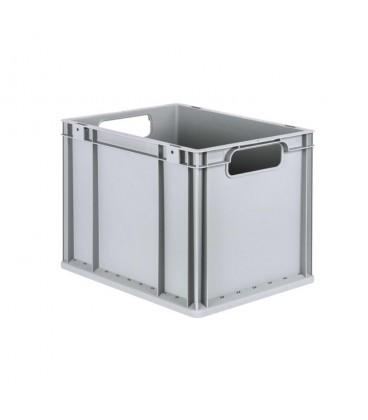 Transportbox EuroEco 400x300x320