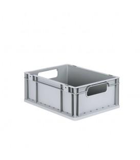 Transportbox EuroEco 400x300x170