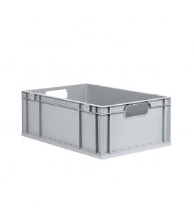 Transportbox EuroEco 400x300x220