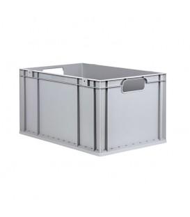 Transportbox EuroEco 600x400x320