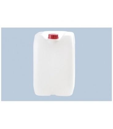 jerrycan 30 liter 1250g naturel UN-keur