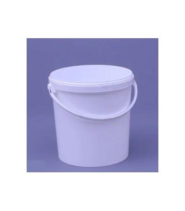 Emmer 20 liter van PP