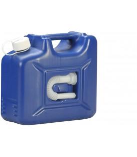 ADBLUE jerrycan 10 liter