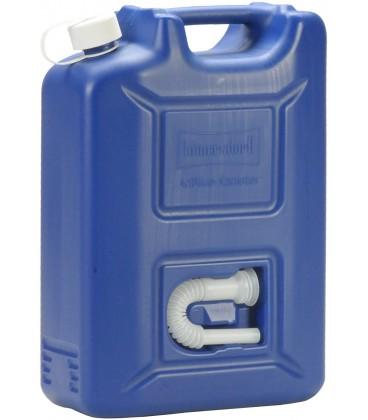 ADBLUE jerrycan 20 liter