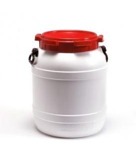 wijdmondse vat 68 liter